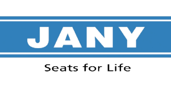 jany-png