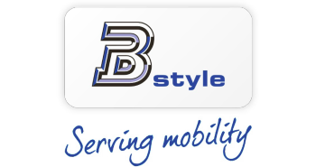b-style-png