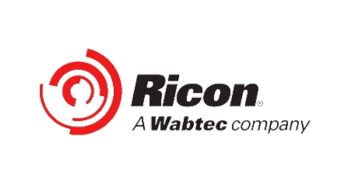 ricon-png